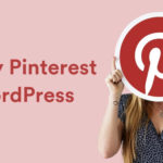 How to Verify Pinterest in WordPress: A Step by Step Guide (2020) 16