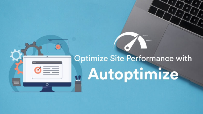 How to configure Autoptimize for Better Performance - Beginner's Guide for 2019 1