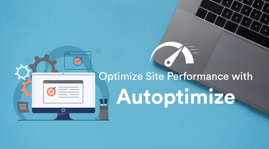 How to configure Autoptimize for Better Performance - Beginner's Guide for 2019 30