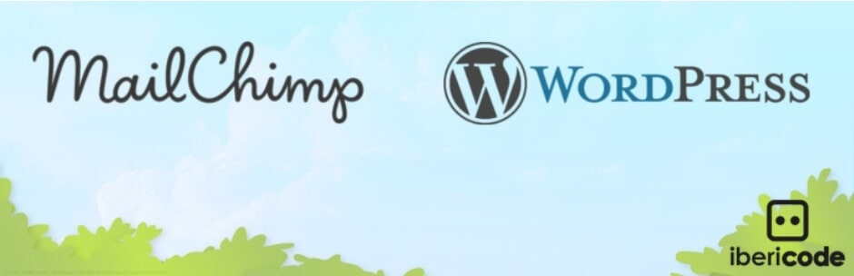 How to Integrate MailChimp with WordPress: A Step by Step Guide (2020) 17