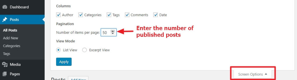 How to disable comments on WordPress Site? (Step by Step) 3