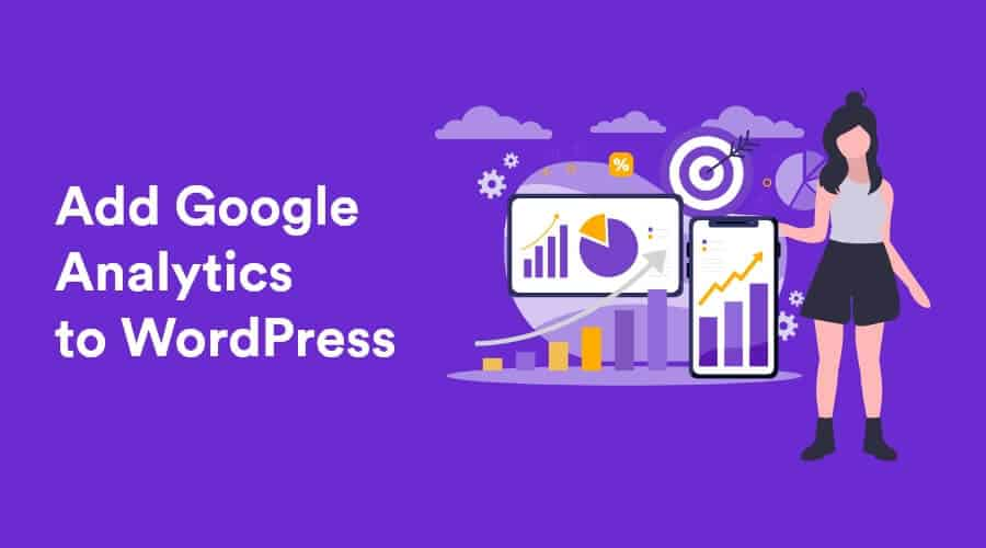How to Add Google Analytics to WordPress - Beginner's Guide for 2020 15