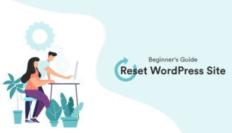 How to Reset a WordPress Site – Beginner's Guide 26