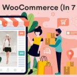 How to set up WooCommerce for Online Store in WordPress? 16