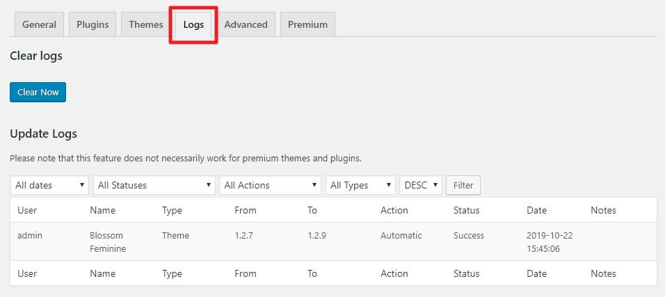 How to automatically update WordPress plugins? 14