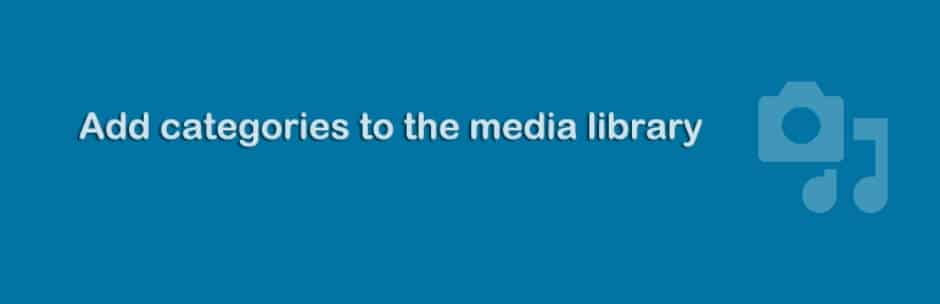 How To Organize Your WordPress Media Library 15