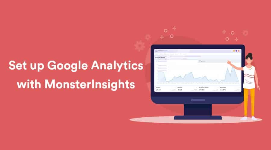 How To Set Up Google Analytics With MonsterInsights 2