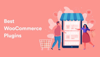 25+ Best WooCommerce Plugins to Boost Sales in 2020 [Must Have] 14