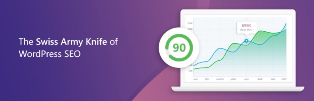 25+ Best WooCommerce Plugins to Boost Sales in 2020 [Must Have] 5