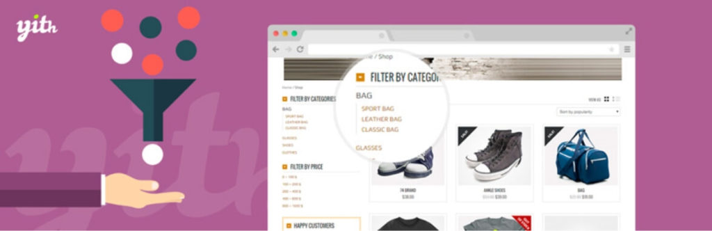 25+ Best WooCommerce Plugins to Boost Sales in 2020 [Must Have] 28